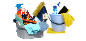 cleaning_equipment